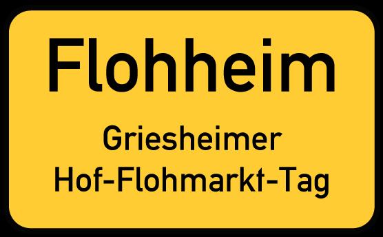 Flohheim